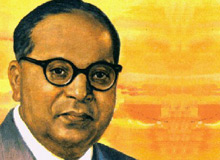 Dr. B. R. Ambedkar Biography - B. R. Ambedkar Life and Profile