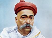 Bal Gangadhar Tilak Biography - Bal Gangadhar Tilak Life & Profile