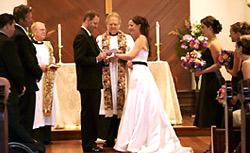Indian weddings weddings in india traditional indian wedding