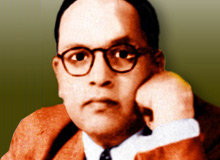"The image ""http://www.culturalindia.net/gifs/dr-ambedker.jpg"" cannot be displayed, because it contains errors."