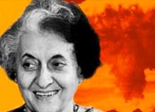 n leaders famous leaders of indira gandhi