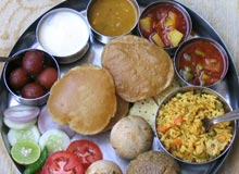 Indian food indian food recipes indian cuisine indian food indian food forumfinder Gallery