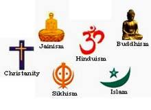 external image indian-religions.jpg
