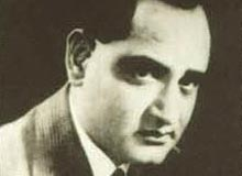 kl saigal best songs