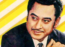 kishore kumar Top 10 Dark Horses of Bollywood   The real underdogs!