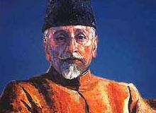 Maulana Abul Kalam Azad award wiki