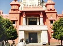 Vishwanath Temple