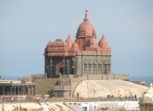 Vivekananda Rock Memorial Kanyakumari