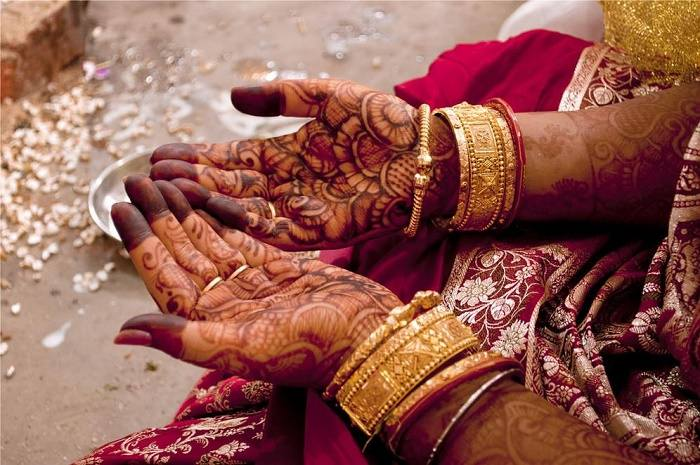 arranged marriage in facts customs processes  arranged marriages became the most prevalent way of marriage in the country and among hindus especially