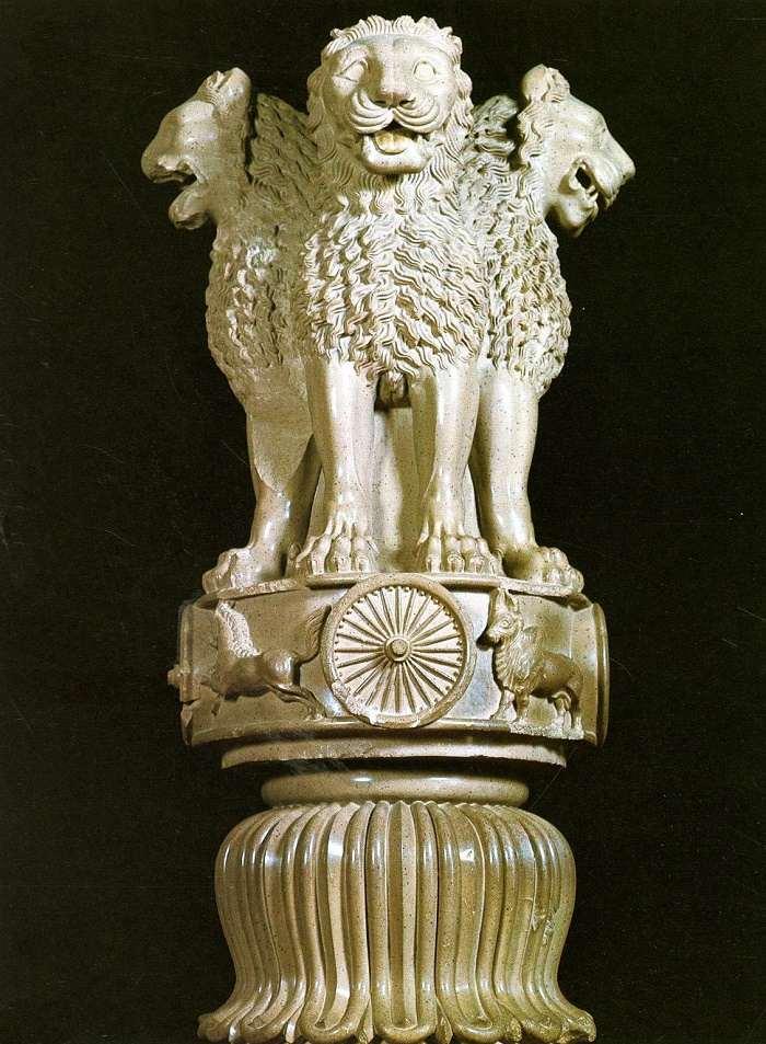 http://www.culturalindia.net/iliimages/Ashoka-ili-99-img-7.jpg