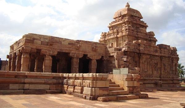 Badami-chalukya