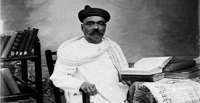 Bal Gangadhar Tilak Biography – Childhood, Facts, History