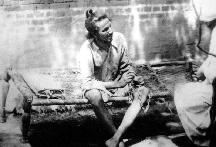 Shaheed Bhagat Singh Biography - Facts, Childhood, Achievements & Death