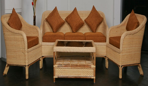 cane furniture online buy india awesome buy furniture in india