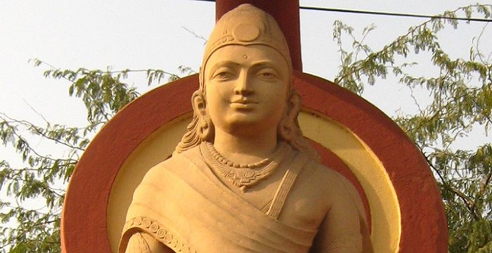 Chandragupta Maurya Biography - Facts, Life History, Reign