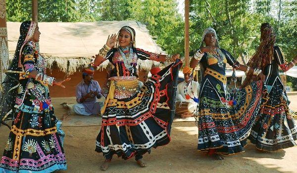 West indian culture