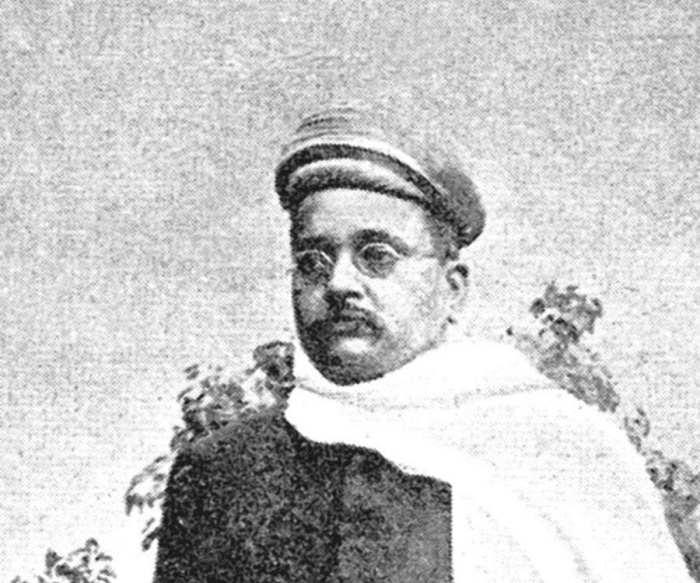 Gopal Krishna Gokhale Biography Childhood Facts