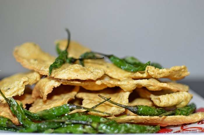 Traditional gujarati food cuisine image credit httpfoodchiskitchen201407fafda recipeml forumfinder Images