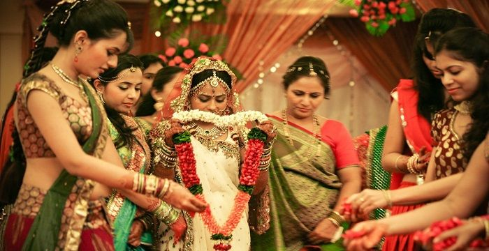 Only 43 wedding mahurats in upcoming Vikram Samvat year in Gujarat