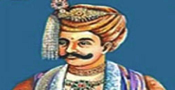 Harshavardhana Biography   Life History, Administration