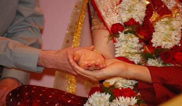 Also Involvement Of The Extended Family And Friends Are Must In Indian Hindu Weddings There Certain Common Pre Wedding Day Post