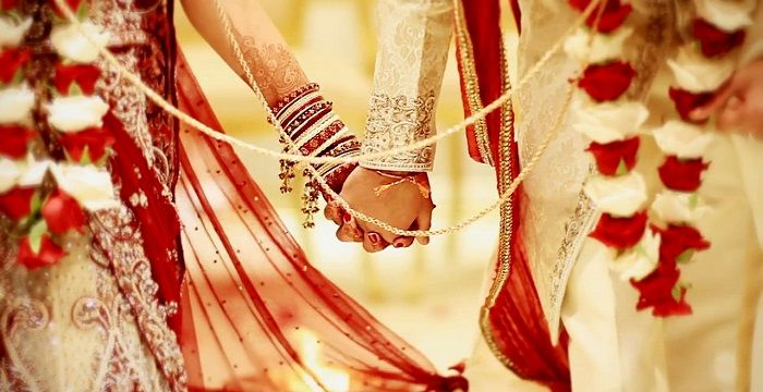 Traditional Hindu Wedding - Rituals, Ceremony, Significance, Facts