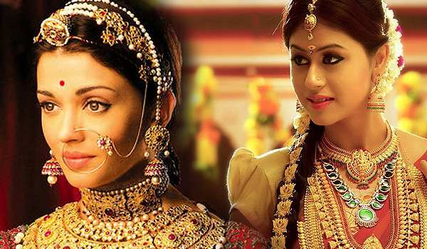 History of Indian Jewelry and Its Origin — Traditional to Contemporary