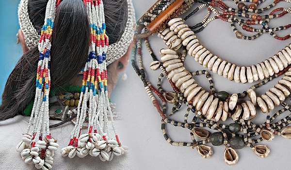 history of indian jewellery pdf