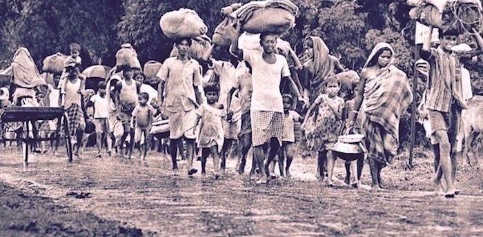 History of India's Independence - Timeline of Freedom Struggle's
