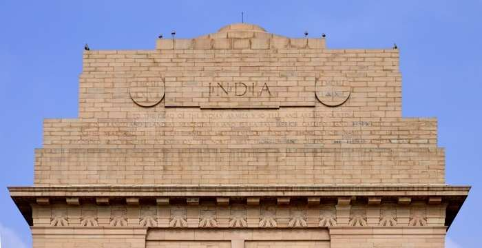 india gate delhi history architecture visit timing entry fee