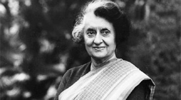 Image result for indira gandhi