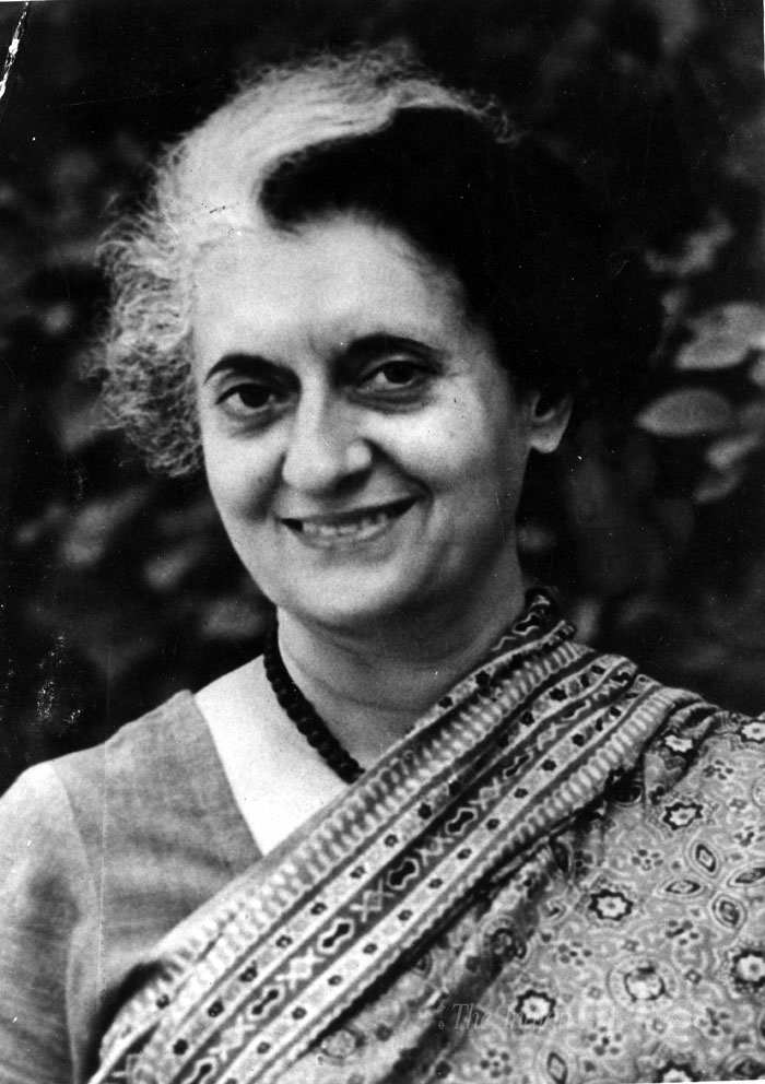 an analysis of the struggle of indira gandhi in india Premiership of indira gandhi   minorities and women in india, gandhi was indira  but the leader most associated with the independence struggle, mahatma gandhi.