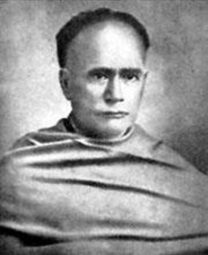 Ishwar Chandra Vidyasagar Biography Facts Life History