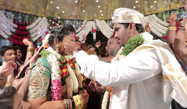 Kannada Wedding - Rituals, Customs, Dress