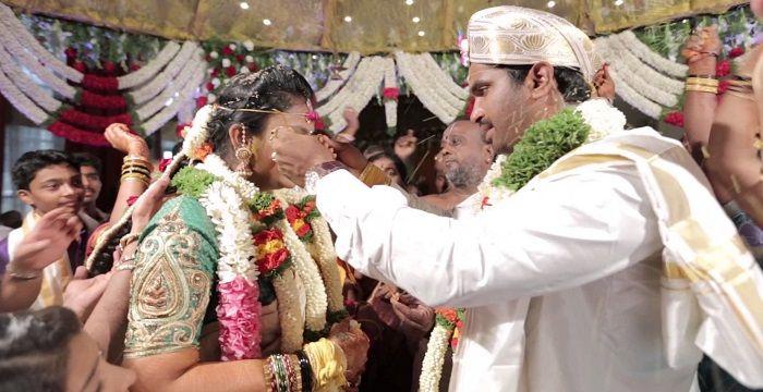 Kannada Wedding Rituals Customs Dress