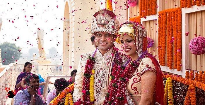 Kashmiri Wedding - Rituals, Customs, Dress for Bride & Groom