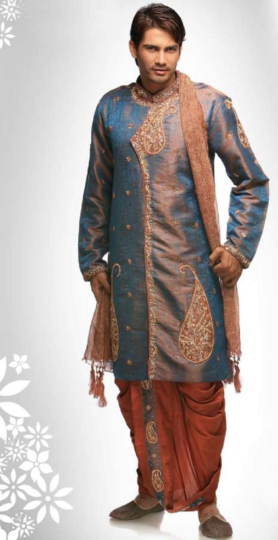 Kurta Traditional Indian Men S Women S Wear Types Styles