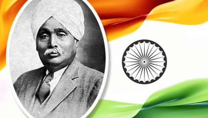 lala lajpat rai biography