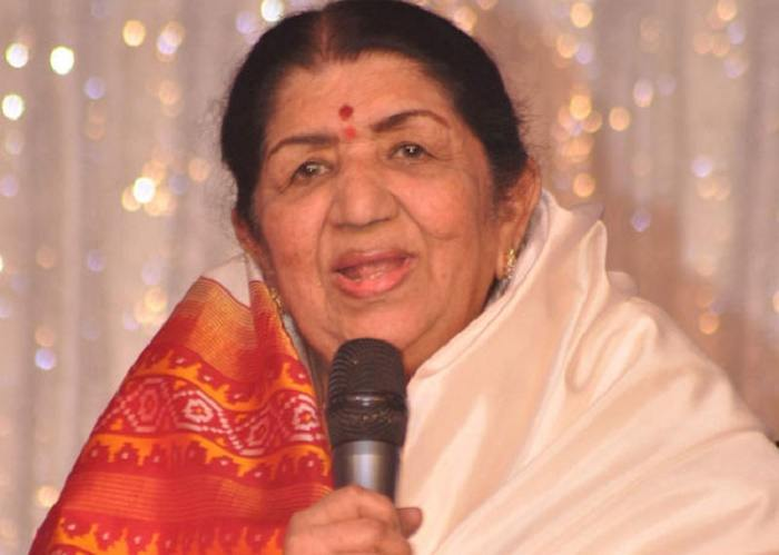 Lata Mangeshkar Biography - Facts, Life History & Achievements