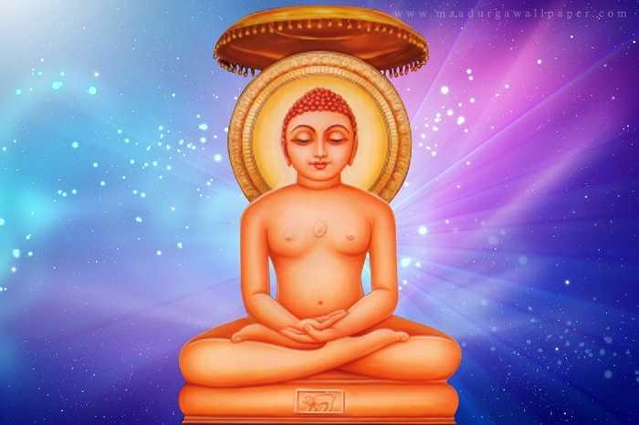 Buddha Teachings 1