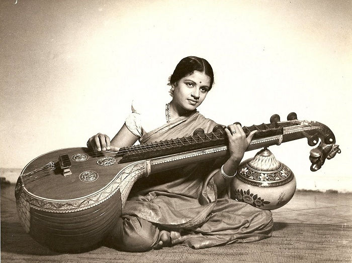 Can Carnatic musicians sing Christian songs set to ...