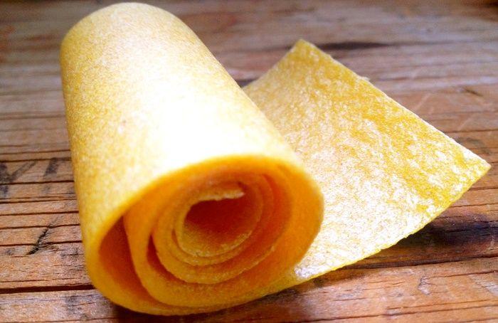 Mango Paper