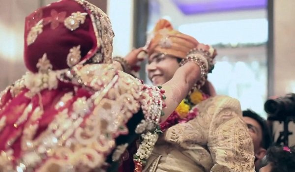 52b68fcbe9 Marwari Wedding - Rituals, Traditions, Dress, Food