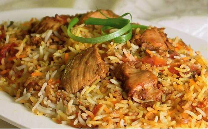 Mughlai cuisine food mughlai cuisine forumfinder Image collections