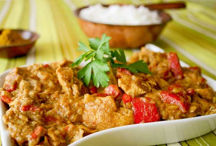 Mughlai cuisine food pulao naan kofta kebab pasanda different tandoori items to a wide range of sweet dishes like sheer korma shahi tukra kheer kulfi and firni forumfinder Image collections