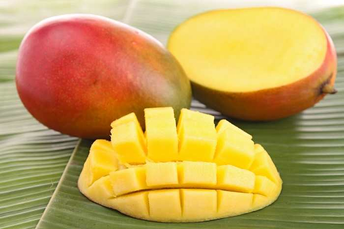 essay writing about mango fruit Do you like fruit what's your favourite fruit how many pieces of fruit do you eat every day.