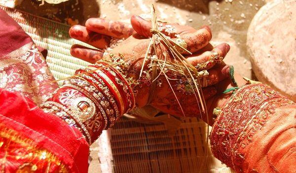 Oriya (Odiya) Hindu Wedding - Rituals, Customs, Dresses, Food
