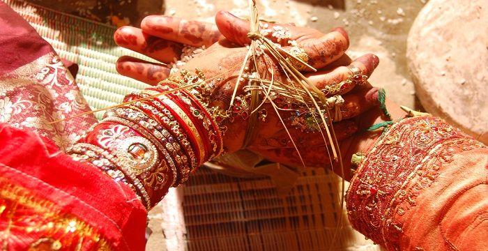 Oriya (Odiya) Hindu Wedding - Rituals, Customs, Dresses, Food