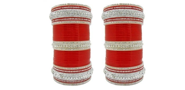 bangle for jewellery bangles buy gold malabar online women