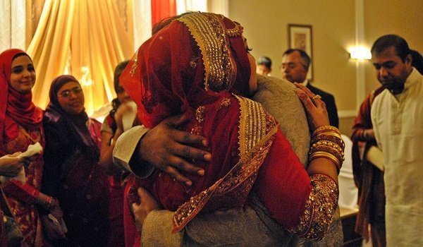 Traditional Hindu Wedding - Rituals, Ceremony, Significance